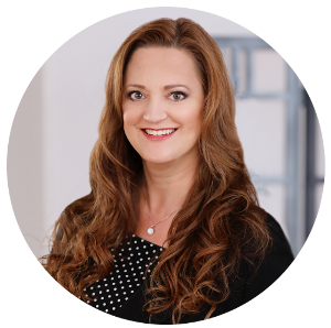 Suzanne Holt - Norwex Consultant