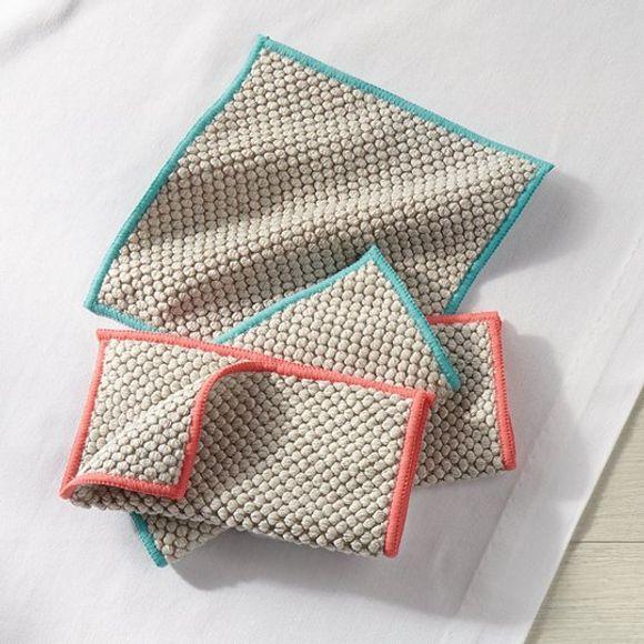 Norwex Cloth Napkins