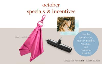 Norwex-October-Offers